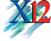 X12 - navigation markers for image-guided surgery